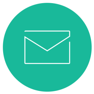 icon-contact-form